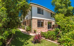 2B Chantell Avenue, Terrigal NSW
