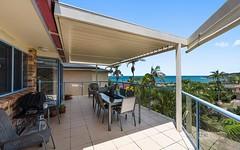 26 Korora Bay Drive, Korora NSW