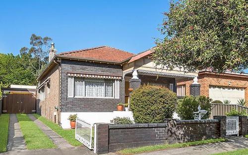 44 Broadford St, Bexley NSW 2207