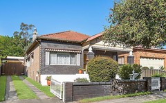 44 Broadford Street, Bexley NSW