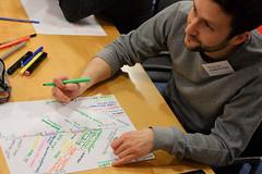 Spaarne Gasthuis Hackathon (Waag | technology & society) Tags: hackathon waagsociety designthinking healthcare hospital creativehealthcare