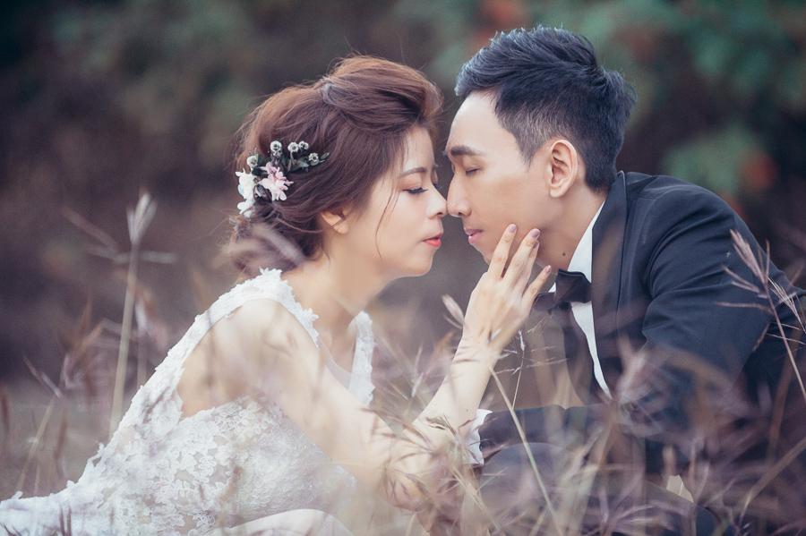 39456801004 74c8aabed2 o [婚紗] Aiden&Ashley /台南自助婚紗