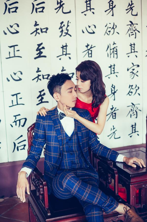 39456802574 7e8acebc38 o [婚紗] Aiden&Ashley /台南自助婚紗