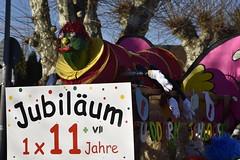 DSC8240 (Starcadet) Tags: dieburg dibborsch fastnacht dibojerfastnacht karneval prty brauchtum parade umzug fastnachtszug fastnachtdienstag fasching fasnet kostüme verkleiden südhessen cosplay spas humor clowns