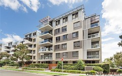 206/29 Seven Street, Epping NSW