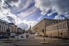 Sweden (Shaji Manshad) Tags: sweden stockholm landscape longexposure