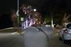 Fantasma (castellanosfenix04) Tags: fantasma muelle luces bahía árbol calle desenfoque auto