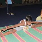 "yoga and kalari 2018_(103) <a style=""margin-left:10px; font-size:0.8em;"" href=""http://www.flickr.com/photos/47844184@N02/39565599924/"" target=""_blank"">@flickr</a>"