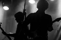 powerhousebluesband-2