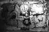 graffiti breukelen (wojofoto) Tags: breukelen graffiti streetart nederland netherland holland wojofoto wolfgangjosten blackandwhite zwartwit monochrome schwarzundweiss