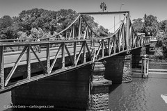 20180108-140119 (carlosgera) Tags: bridge puente colonia carmelo uruguay
