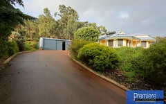 6 Crossing View, Byford WA