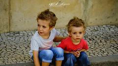 MY_LOVING_CHILDREN (paulomarquesfotografia) Tags: paulo marques sony a7 super albinar 135mm f28 children crianças rapazes rapaz boy boys bokeh retrato portrait