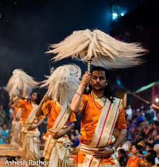 Ganga Aarti (asheshr) Tags: dashashwamedhghat up aarti banaras d7200 ganga gangaaarti gangaaartiinbanaras gangaaartiinvaranasi ganges ghat ghatsofbanaras ghatsofvaranasi hindu hinduism incredibleindia india nikon nikond7200 uttarpradesh varanasi