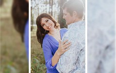 This Woman Revealed Her Biggest Secret To The World During Her Powerful Engagement Photo Shoot... (Naser Ch) Tags: biggest engagement photo powerful revealed secret shoot woman world