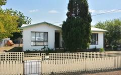 32 Gordon Avenue, Cessnock NSW
