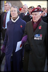 Proud old Para (* RICHARD M (Over 7 MILLION VIEWS)) Tags: street candid portraits portraiture streetportraits streetportraiture candidportraits candidportraiture remembrance remembrancesunday veterans exservicemen oldsoldiers britisharmy parachuteregiment lestweforget pride proud patriots patriotic patriotism heroes expressions maroonberet berets medals bemedaled oap seniors pensioners oldagepensioners parades marches marching marchers poppies bulldogbreed liverpool merseyside england unitedkingdom uk greatbritain britain britishisles militarymen