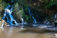 Etang et cascade de Blangy (David Hédin) Tags: 2012 etangetcascadedeblangy nature aisnes hirson