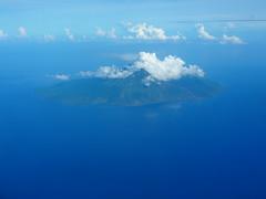Bali to Labuan Bajo (Laika ac) Tags: indonesia bali