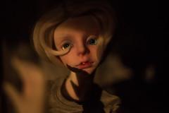 webDSC_2865 (ira.mish) Tags: dollzone raphael sd bjd doll olexandrrupera