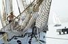 eye-of-the-wind---operation-drake_15600575095_o (christopher sainsbury) Tags: operationdrake eyeofthewind atlantic pacific sea sky sail sailing sailingship sailingboat people adventure