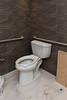 20171213_Buckhead_Village_17 (rb299) Tags: atlanta buckheadvillage mapesilt ultracolorplusfa ultraflex1 ultraflex2 ultraflexlft apartments residentialbuilding