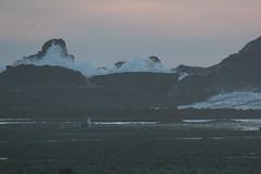 IMG_2966 (armadil) Tags: mavericks beach beaches californiabeaches scenic sunset