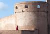 Lonely man (integrity - curiosity - authenticity) Tags: rabat rabatsalékénitra morocco ma