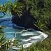 Waimea+-+Black+Hawaian+Shore