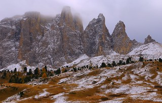 Passo Sella Towers _MG_4223m3(1)