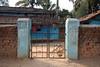 IMG_1771a (sensaos) Tags: india sensaos travel chhattisgarh 2013 asia