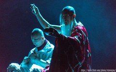 DSC_1097 (RizwanYounas) Tags: kungfu show night travel memory beijing beijingshi china cn