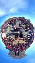 2018.01.20 #WomensMarchDC #WomensMarch2018 Washington, DC USA 2469