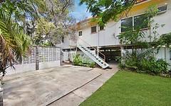 18 Webster Street, Mundingburra QLD