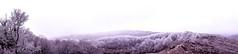 frostRed (simone.pelatti) Tags: appennini mountain frost cold winter landscape sonya6000