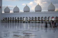 _MG_4806 (David_Hernández) Tags: arab emirates