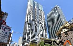 4402/93 Liverpool Street, Sydney NSW