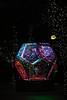 Dazzling Dodecahedron (Arkle1) Tags: lightopia smileonsaturday