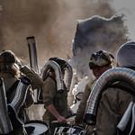 The Battle of Fasnacht 2018 thumbnail