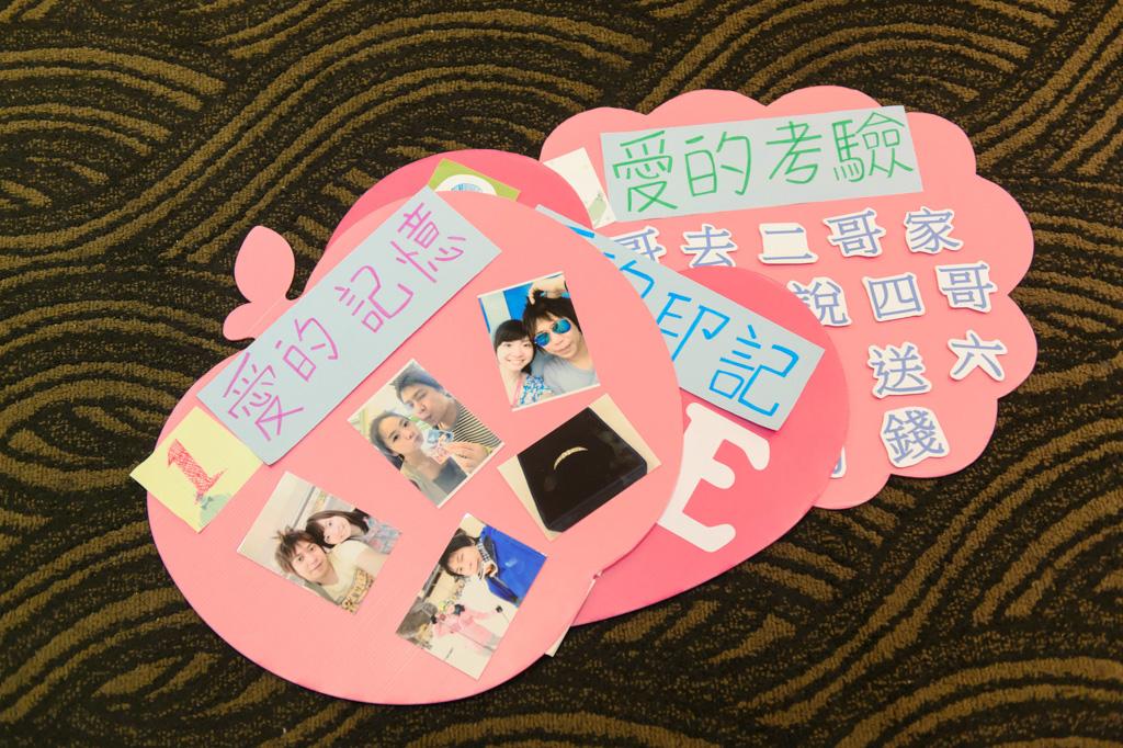 婚攝小勇, 小寶團隊, 台北婚攝, 天成, 天成婚宴, 天成婚攝, Alice, wedding day-022