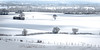 Beauty of the Beast! (Nathan J Hammonds) Tags: beast snow winter storm white weald kent uk landscape winterscape lone tree trees view nikon d750 fields farm under