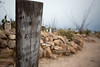 Arizona-2018_0563 (PetteriJarvinen) Tags: tombstone arizona unitedstates us boothillcemetery boothill