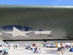 "Aeronca L-3B Grasshoper 25 • <a style=""font-size:0.8em;"" href=""http://www.flickr.com/photos/81723459@N04/39838263091/"" target=""_blank"">View on Flickr</a>"