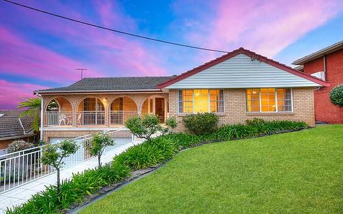 18 Rutland Av, Baulkham Hills NSW 2153