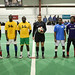 NYSC Soccer 2017 - 79