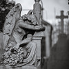 Angel of Death (x1klima) Tags: marseille provencealpescôtedazur frankreich fr sonya7r3 a7riii ilce7rm3 sony sonyfe85mmf14gm sel85f14gm tod sterben death emptiness einsamkeit pain schmerz leid qual qualen mühe aching ache grief trauer kummer gram hurt chastity distress not bedrängnis verzweiflung leiden soreness teen girl mädchen schönheit model woman frau braless skinny busty voluptuous legs nude nonnude beauty mourning trauern trauerzeit sorrow sorge betrübnis traurigkeit misery misere affliction harm agony misfortune sadness