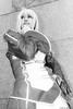 Nyun (iLoveLilyD) Tags: fujineopan1600 za portrait ilce9 コミケ 屋外 sonnartfe35mmf28za sel35f28z bw sony vscofilm02 mirrorless イベント felens ilovelilyd f28 carlzeiss 2017 35mm fullframe sonnar3528za primelens α emount c93 α9 sonnartfe2835 japan tokyo 江東区 東京都 日本 jp