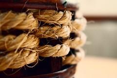 Basket (Steh Monteiro) Tags: cesto basket artesanato trançado nikon d3300 flickr