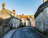 Corfe Castle   |   Chocolate Box Village (JB_1984) Tags: thatch thatchedroof chimney village cottage corfecastle wareham purbeckdistrict dorset england uk unitedkingdom nikon d500 nikond500