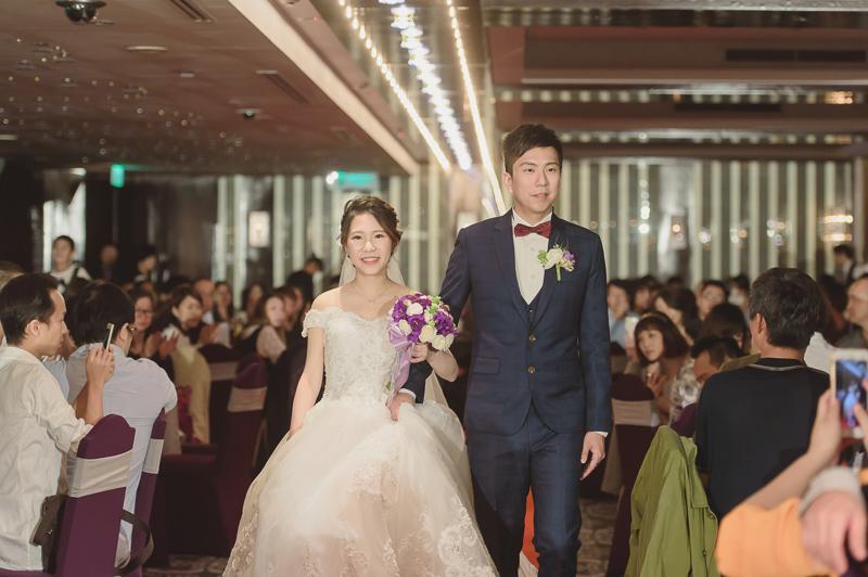 新秘Chloe S,世貿33,世貿33婚宴,世貿33婚攝,婚攝,新秘Chloe,MSC_0033